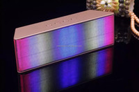 2015 Newest Factory Price water resistant speaker LED Display made in china