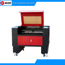 2015 hot sale manufacturer price laser engraving machine pen Good for Wood, Acrylic, Leather,