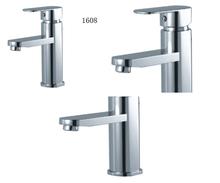 1608 portable wash basin tap models