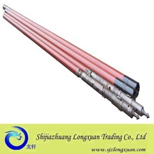Wire-line Core Drill Rods withT/T payment term