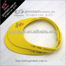 Fashion design EVA cap/EVA hat/foam cap for promotion gifts