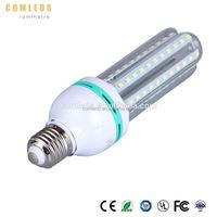 led light source 5w smd energy saving bulb