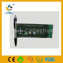 pen for promotion,slim cross metal pen,promotion flag and banner pen