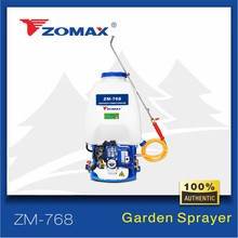 Agriculture power sprayer machine spray nozzle for mortar hand sprayer