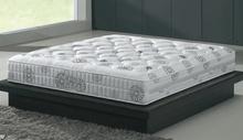 sweet dreams mattress bed price anti bedsore mattress (DNM 284)