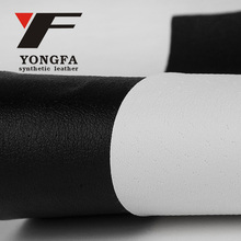 DE73 Hot sales on Alibaba leather for shoe sports shoes lining material of needle punched nonwoven