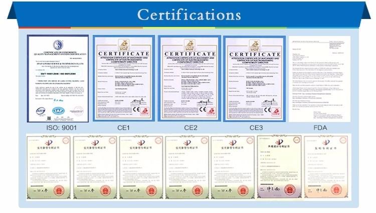 certificate  laser cuttingmachine.jpg