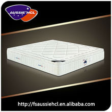 L038#New style home furniture and mattress