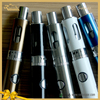 2015 Professiol ecig factory Rotk SUBEGO kit pk vision spinner 3 kits