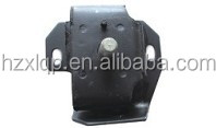 ENGINE MOUNTING for isuzu d-max spare parts