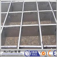 China manufacturer galvanized grating , grating 30x5 , offshore grating