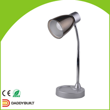 on-time delivery Store n nickel finish floor lamp