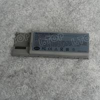 Generic 4800mAh Laptop Battery for Dell Latitude D620 D630 Precision M2300