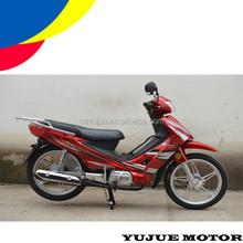Cheap price 4-stoke motorbike 110cc