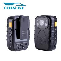 Ambarella chip ir night vision waterproof hidden camera watch phone
