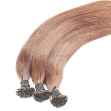 2015 best quality raw wholesale brazilian hair extensions south africa
