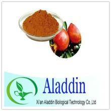 Top quality Pomegranate peel extract powder ellagic acid 40%~90%, ellagic acids