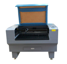 VF-960 laser cutting engraving machine 900*600mm