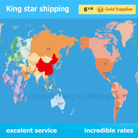 ocean freight forwarder cheap shipping charges from china to india from china shenzhen guangzhou/shanghai/ningbo etc