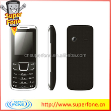 1.8 inch the best quad band spread 6531D unlocked gsm mobile phone T98+ online for sale