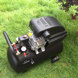 Portable Air Compressor 50L(with CE)