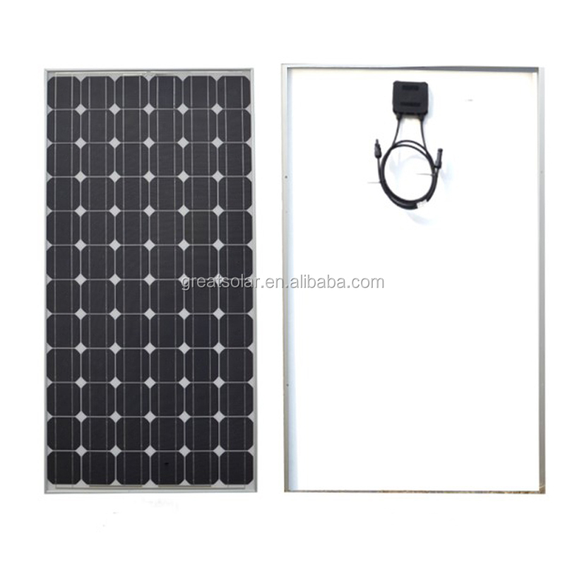 panels-solar-china-direct-supplier-PV-modules.jpg
