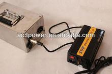 battery 24v 40ah lifepo4 battery packs lifepo4 batteries ev