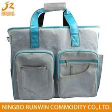 European Standard Eco-Friendly Material cute dog carrier bag