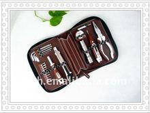 23pcs promotion mini tool gift set