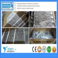 hot sell in Asia 74VHC595MTCX IC SHIFT REG 8B W/ LATCH 16TSSOP
