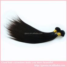 top grade vigin peruvian hair weaving, wholesale cheap peruvian hair, silky straight