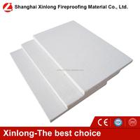 China mgo board production line