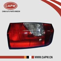 Tail Light RH for Nissa n PALADIN D22 KA24 26550-9S500 Car Auto Parts