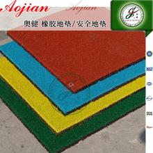 cheap basketball flooring/mats