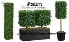 artificial boxwood hedge manufacturers ,artificial green box plastic hedge