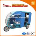 venta al por mayor triciclos para adultos