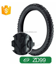 good selling slick kid rubber bicycle tyre ZD99 20x2.125 eco-friendly