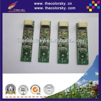 (TY-kmb220T) developing unit chip for Konica Minolta Magicolor C220 C280 C360 for AURORA 288 DV311 DV-311 DV 311