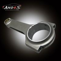 titanium h beam For toyota engine 12R RY30 RY.RH Connecting Rod 13201-31010