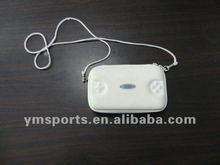 lady camera case