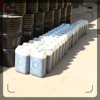 Shijiazhuang Pu glue adhesive sealant