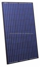 shenzhen xinhonghua 280watts solar panel price