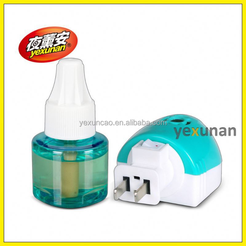 does pest control spray for fleas