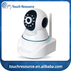 Practical wireless ptz ip camera, ip micro camera wireless