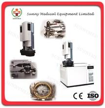 SY-B157 Guangzhou Medical Lab gas analyzer Gas Chromatograph
