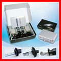 hot perm HID kit xenon H4 8000K