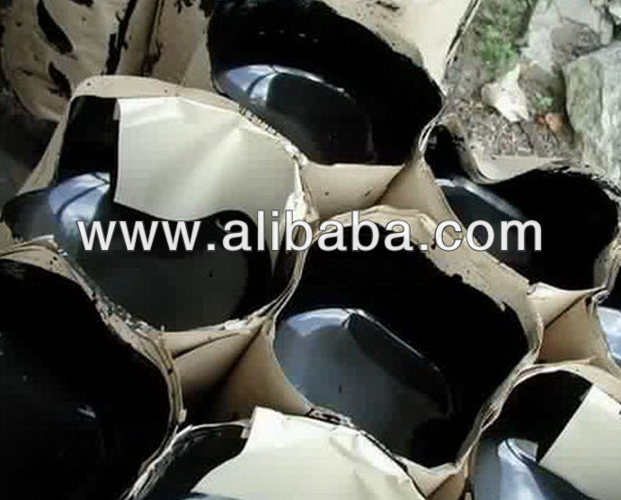 Bitume ossidato 115/15 95/25 75/25 85/25 90/40 150/5 90/15