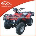 250cc atv quad con motor Loncin con CE