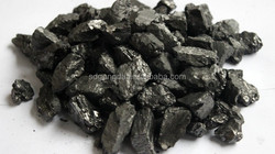 Low Sulfur Electrical Calcined Anthracite