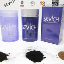 Hair Powder Styling Spray Products